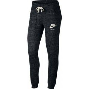 Nike NSW GYM VNTG PANT W - Dámské tepláky