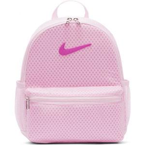 Nike BRASILIA JDI II   - Batoh