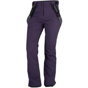 Northfinder ISABELA - Dámské lyžařské kalhoty