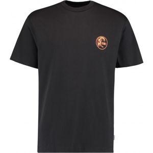 O'Neill LM ORIGINALS FILL T-SHIRT  L - Pánské tričko
