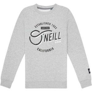 O'Neill LB CALI CREW - Chlapecká mikina