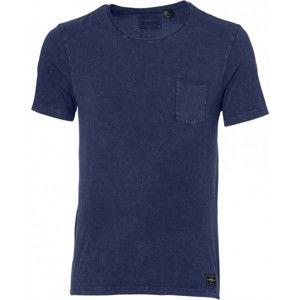 O'Neill LM JACK'S VINTAGE T-SHIRT tmavě modrá M - Pánské tričko