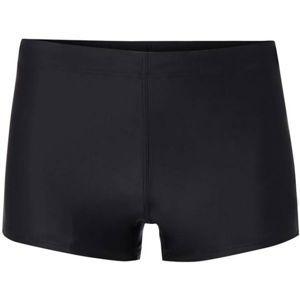 O'Neill PM BEAM SWIMMING TRUNKS černá S - Pánské nohavičkové plavky