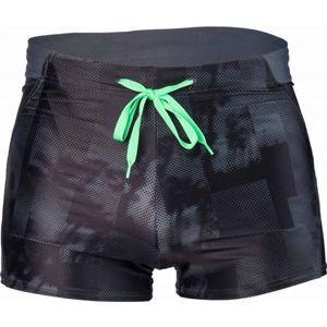 O'Neill PM CALI SWIMMING TRUNKS - Pánské šortky do vody