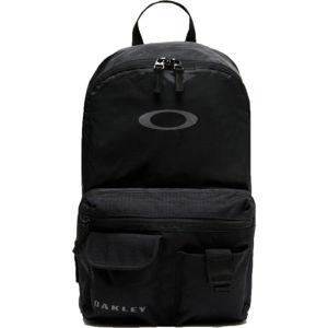 Oakley PACKABLE BACKPACK 2.0 černá NS - Všestranný batoh