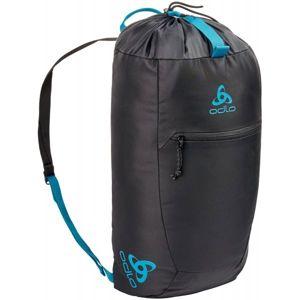 Odlo SPORTBAG ACTIVE 16 černá NS - Sportovní taška