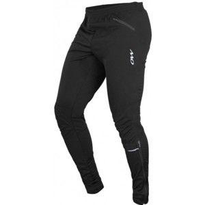 One Way CALI LADY černá XL - Dámské kalhoty