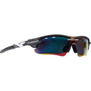 One Way RACE  NS - Sportovní brýle