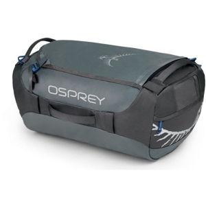 Osprey TRANSPORTER 40 II  NS - Cestovní zavazadlo