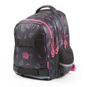 Oxybag OXY ONE - Školní batoh