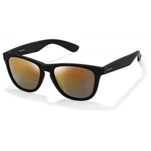 Polaroid P8443 - Sluneční brýle