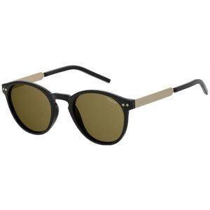Polaroid PLD 1029/S - Fashion sluneční brýle