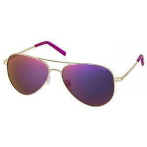 Polaroid PLD 6012/N  NS - Fashion sluneční brýle