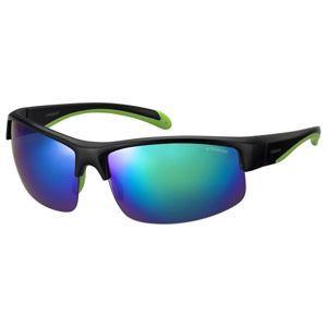 Polaroid PLD 7019/S - Sluneční brýle