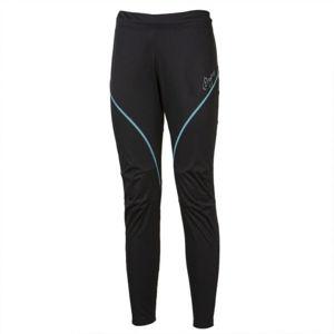 Progress PENGUIN LADY  XS - Dámské zimní elastické kalhoty