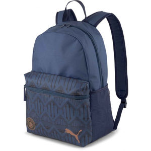 Puma MANCHESTER CITY FC CORE BACKPACK  NS - Batoh
