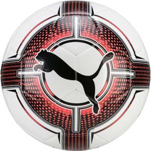 Puma EVOPOWER 6.3 TRAINER MS  3 - Fotbalový míč