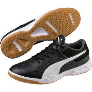 Puma TENAZ  10 - Pánská indoorová obuv