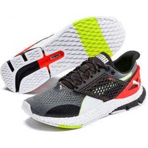 Puma HYBRID ASTRO CASTLEROCK  9 - Pánská volnočasová obuv