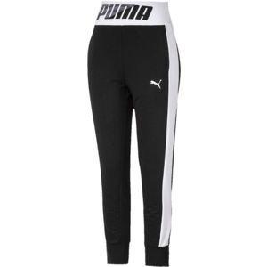 Puma MODERN SPORT TRACK PANTS - Dámské sportovní kalhoty