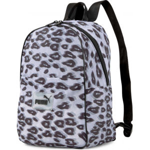 Puma CORE POP BACKPACK   - Batoh