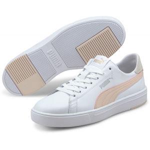 Puma SERVE PRO LITE  10.5 - Pánské volnočasové boty