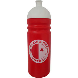 Quick LAHEV SLAVIA 0,7L   - Sportovní láhev