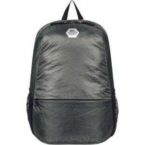 Quiksilver PRIMITIV PACKABLE černá  - Pánský batoh