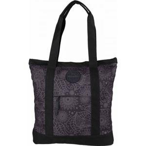 Reaper SHOPSTAR růžová NS - Dámská taška přes rameno