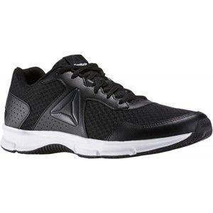 Reebok CANTON RUNNER - Pánská běžecká obuv