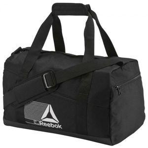 Reebok ACT FON S GRIP - Sportovní taška