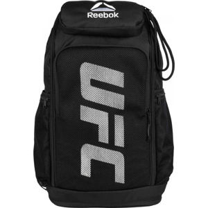 Reebok UFC BACKPACK  NS - Batoh