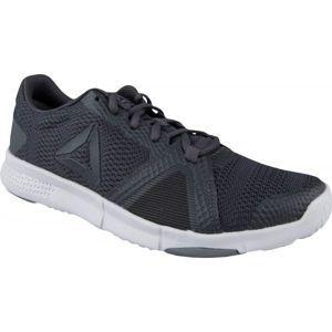 Reebok FLEXILE W černá 5.5 - Dámská tréninková obuv