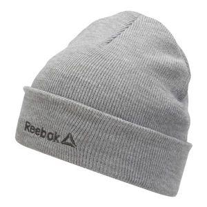 Reebok FOUND LOGO - Zimní čepice