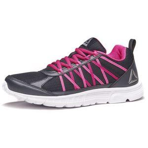 Reebok SPEEDLUX 2.0 černá 7.5 - Dámská běžecká obuv