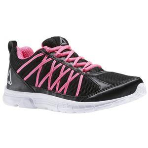 Reebok SPEEDLUX 2.0 černá 8 - Dámská běžecká obuv
