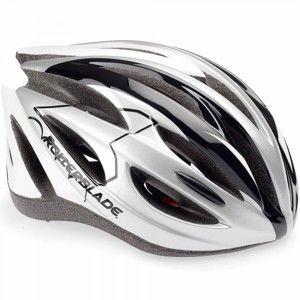 Rollerblade PERFORMANCE HELMET - In-line helma