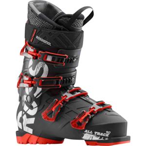 Rossignol ALLTRACK 90 BLACK  29 - Pánské sjezdové boty