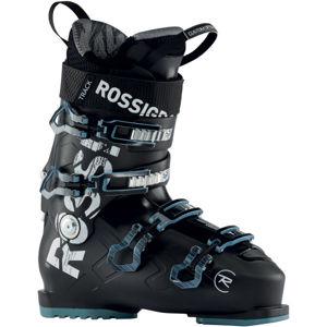 Rossignol TRACK 130  29 - Pánské lyžařské boty