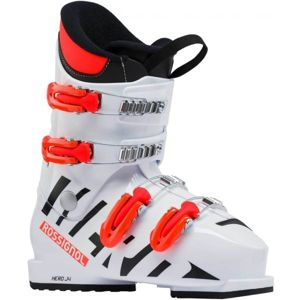 Rossignol HERO J4  24 - Juniorské sjezdové boty