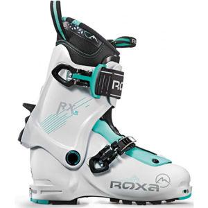 Roxa RX TOUR W  27 - Dámské skialpové boty