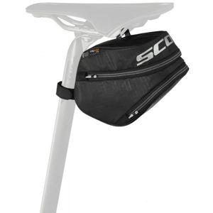 Scott SADDLE BAG 900  UNI - Podsedlová brašnička na kolo
