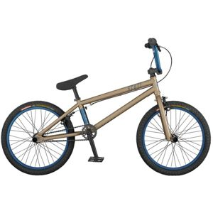 Scott VOLT-X 20  NS - BMX