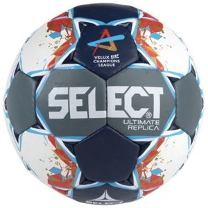 Select ULTIMATE REPLICA CHAMPIONS LEAGUE  2 - Házenkářský míč