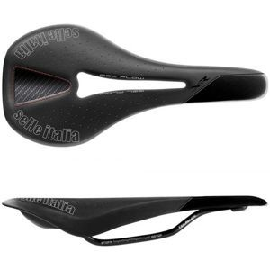 Selle Italia XR GEL FLOW  NS - Sedlo na kolo