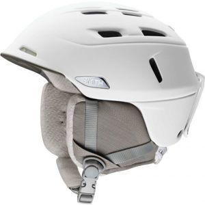 Smith COMPASS MIPS - Dámská lyžařská helma