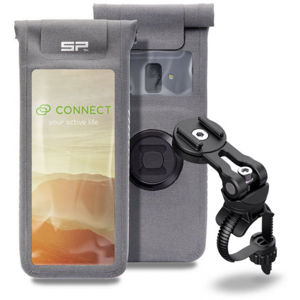 SP Connect BIKE II UNIVERSAL CASE L  NS - Držák telefonu