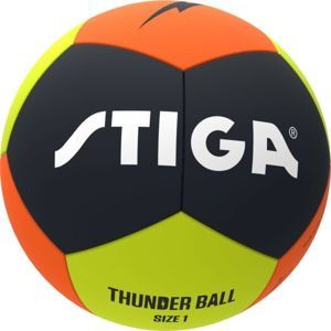 Stiga THUNDER - Mini míč
