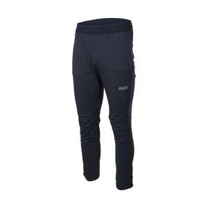 Swix CROSS  XL - Pánské softshellové kalhoty