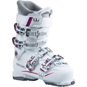 Tecnica TEN.2 8R W  26 - Dámské sjezdové boty
